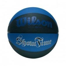 Баскетболна топка Wilson  Show Time