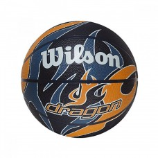 Баскетболна топка Wilson Dragon