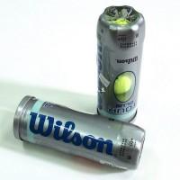 Топки за тенис WIlson Tour club