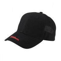Шапка Wilson Summer cap