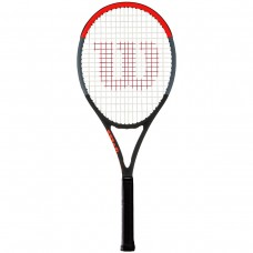 Тенис ракета Wilson Clash 100