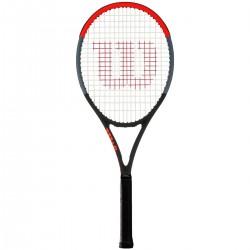 Тенис ракета Wilson Clash 100 L