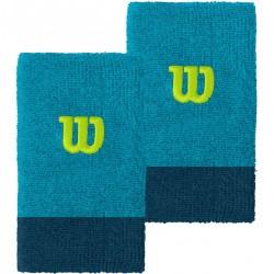 Накитници Extra Wide Wristband Wilson