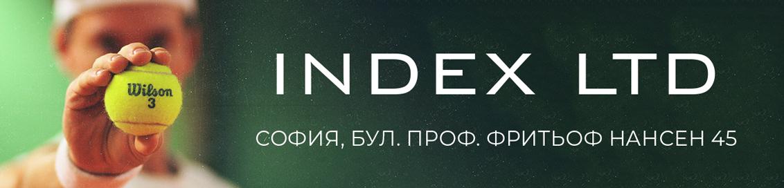 Index LTD