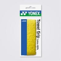 Покривен хавлиен грип Yonex Towel Grip различни цветове