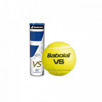 Тенис топки Babolat VS