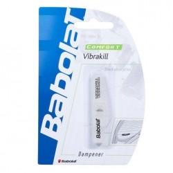 Антивибратор BABOLAT VIBRAKILL