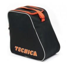 Чанта за ски обувки Tecnica boot bag